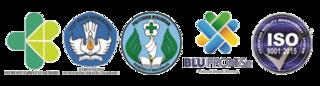 e-SPMI Politeknik Kesehatan Makassar